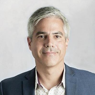 Dave Segal