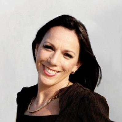 Emma Boucher