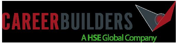 CareerBuilders Australia & NZ